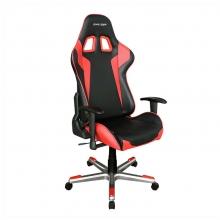Геймерское кресло DXRACER OH/FE00/NR