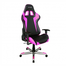 Геймерское кресло DXRACER OH/FE00/NP
