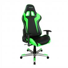 Геймерское кресло DXRACER OH/FE00/NE
