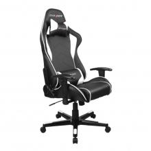 Геймерское кресло DXRACER OH/FE08/NW