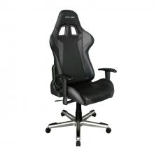 Геймерское кресло DXRACER OH/FE00/N