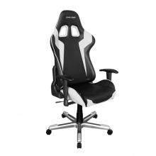 Геймерское кресло DXRACER OH/FE00/NW