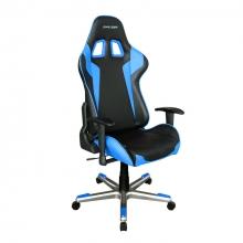 Геймерское кресло DXRACER OH/FE00/NB