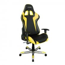 Геймерское кресло DXRACER OH/FE00/NY