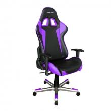 Геймерское кресло DXRACER OH/FE00/NV