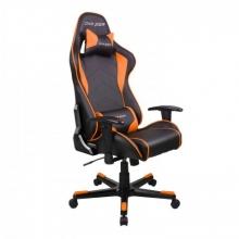 Геймерское кресло DXRACER OH/FE08/NO