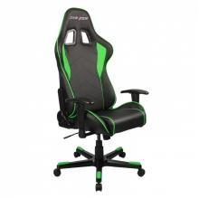 Геймерское кресло DXRACER OH/FE08/NE