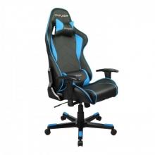 Геймерское кресло DXRACER OH/FE08/NB