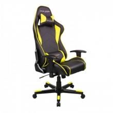 Геймерское кресло DXRACER OH/FE08/NY