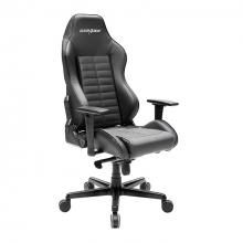 Геймерское кресло из натуральной кожи DXRACER OH/DJ188/N