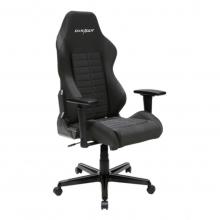 Геймерское кресло DXRACER OH/DM132/N