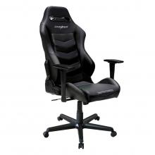 Геймерское кресло DXRACER OH/DM166/N