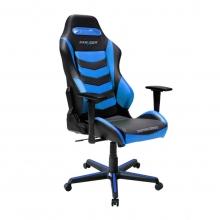 Геймерское кресло DXRACER OH/DM166/NB