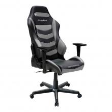 Геймерское кресло DXRACER OH/DM166/NG