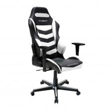 Геймерское кресло DXRACER OH/DM166/NW