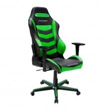Геймерское кресло DXRACER OH/DM166/NE