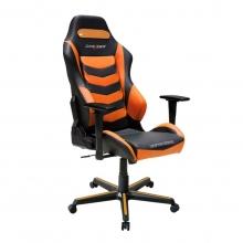 Геймерское кресло DXRACER OH/DM166/NO