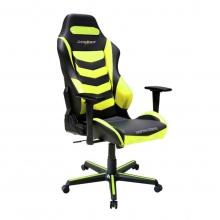 Геймерское кресло DXRACER OH/DM166/NY