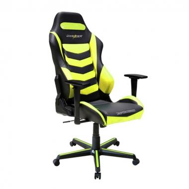 Геймерское кресло DXRACER OH/DM166/NY в Краснодаре