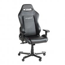 Геймерское кресло DXRACER OH/DE03/N