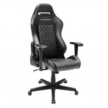 Геймерское кресло DXRACER  OH/DH73/N