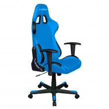 Геймерское кресло DXRACER OH/FD99/BN