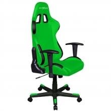 Геймерское кресло DXRACER OH/FD99/EN