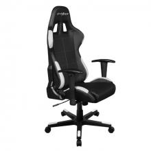 Геймерское кресло DXRACER OH/FD99/NW