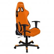 Геймерское кресло DXRACER OH/FD99/ON