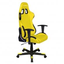 Геймерское кресло DXRACER OH/FD99/YN
