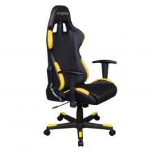 Геймерское кресло DXRACER OH/FD99/NY