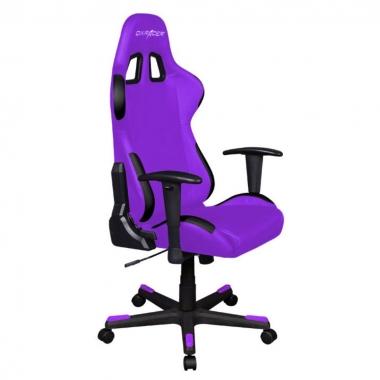 Геймерское кресло DXRACER OH/FD99/VN в Краснодаре