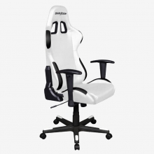 Геймерское кресло DXRACER OH/FD99/WN