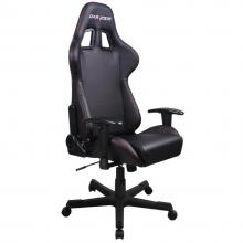 Геймерское кресло DXRACER OH/FD99/N