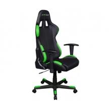 Геймерское кресло DXRACER OH/FD99/NE