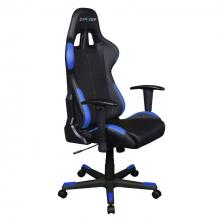 Геймерское кресло DXRACER OH/FD99/NB