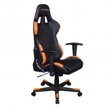 Геймерское кресло DXRACER OH/FD99/NO