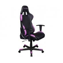 Геймерское кресло DXRACER OH/FD99/NP
