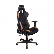 Геймерское кресло DXRACER OH/FD99/NC