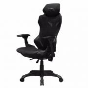 Геймерское кресло DXRACER MC/J201/NG