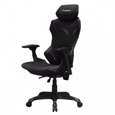 Геймерское кресло DXRACER MC/J201/NG в Краснодаре