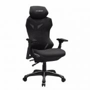 Геймерское кресло DXRACER MC/J202/NG