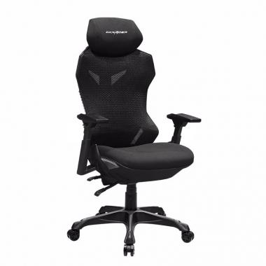 Геймерское кресло DXRACER MC/J202/NG в Краснодаре