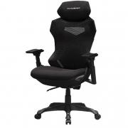 Геймерское кресло DXRACER MC/J102/NG