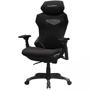 Геймерское кресло DXRACER MC/J102/NG в Краснодаре