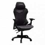 Геймерское кресло DXRACER MC/J101/NG