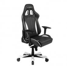Геймерское кресло DXRACER OH/KS57/NW