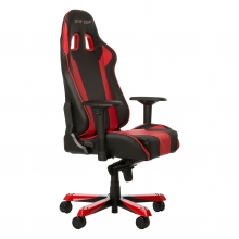 Геймерское кресло DXRACER OH/KS06/NR