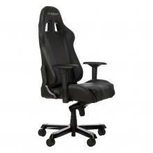 Геймерское кресло DXRACER OH/KS06/N
