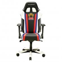 Геймерское кресло DXRACER OH/KS18/NWRI